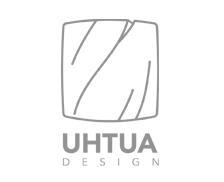 Uhtua Design